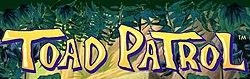 Bufo Patrol Logo.jpg
