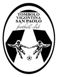 Tombolo Vigontina San Paolo F.C.