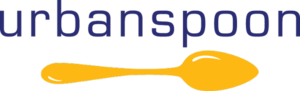 Urbanspoon - Logo of Urbanspoon