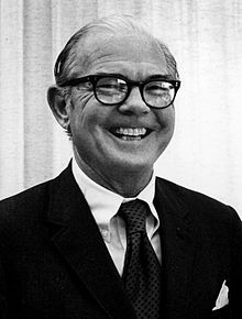 William T. Kirby - Wikipedia, the free encyclopedia