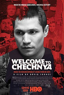 Welcome to Chechnya.jpeg
