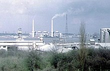 West Thurrock Power Station.jpg