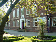 Whalley Range 11-18 High School.jpg