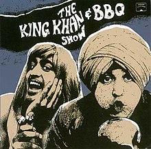 Ill be loving you lyrics king khan