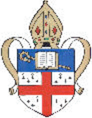 Diocese of Rupert's Land - Image: Wp 821qqx