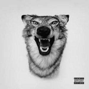 Love Story (Yelawolf album) - Image: Yelawolf Love Story Album Cover