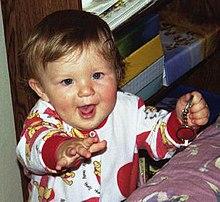 Murder of Zachary Turner - Wikipedia