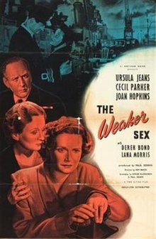"""The Weaker Sex"" (1948).jpg"