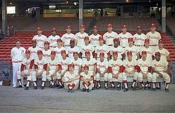 1964 Philadelphia Phillies team photo.jpg