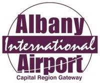 AlbanyAirportLogo.jpg