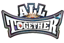 all together professional wrestling wikipedia