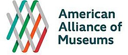 American Alliance of Museums logo.jpg