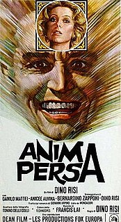 1977 film by Dino Risi