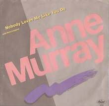 Anne Murray Nobody Loves single.png