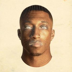 Anomaly (Lecrae album) - Image: Anomaly (Lecrae album)