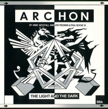 Archon box.png