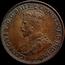 Australia halfpenny 1916 obverse.png