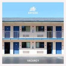 Bayside-vacancyalbumcover.jpg