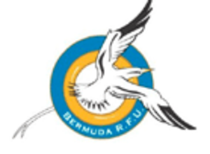 Rugby union in Bermuda - Union logo