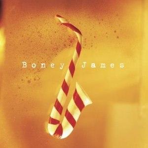 Boney's Funky Christmas - Image: Boney's Funky Christmas