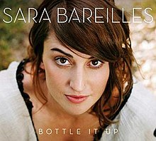 Download bottle it up sara bareilles