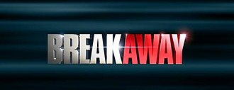 Breakaway (game show) - Image: Breakaway titles