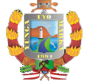 Yunguyo Province - Image: COA Yunguyo Province in Puno Region
