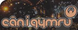 Can i Gymru Logo.png