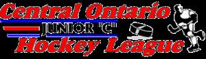 Central Ontario Junior C Hockey League - Image: Central Junior C