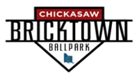 Chickasaw Bricktown.PNG