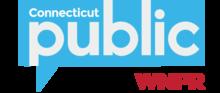 Connecticut Public Radio (WNPR) Logo.png