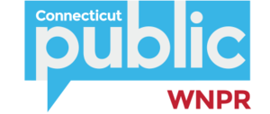 Connecticut Public Radio - Image: Connecticut Public Radio (WNPR) Logo
