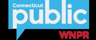 Connecticut Public Radio Public radio network in Connecticut