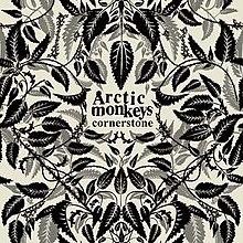 when the sun goes down mp3 arctic monkeys
