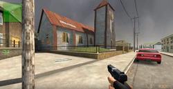 Counter-Strike: Malvinas - Wikipedia