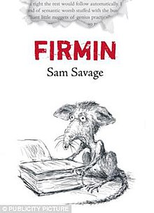 Cover of firmin novel by Sam Savage.jpg