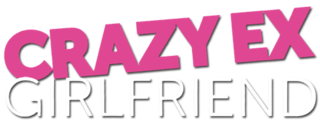 <i>Crazy Ex-Girlfriend</i> 2010s musical television series