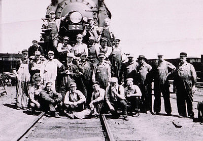Trinity And Brazos Valley Railway Wikivisually