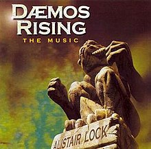 DAEMOS RISING CD.jpg