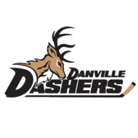 Image result for danville dashers