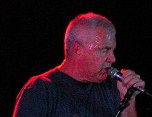 Daryl Braithwaite - 2009.JPG