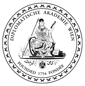 Diplomatic Academy of Vienna - Image: Diplomatic Academy Vienna