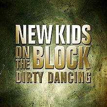 dirty dancing song: