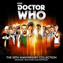 Doctor Who, The 50th Anniversary Collection cover.jpg