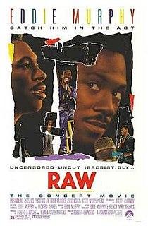 1987 film by Robert Townsend