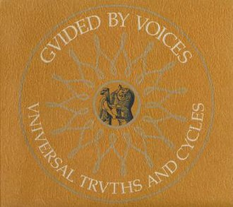 Universal Truths and Cycles - Image: Editing Universal Truths and Cycles