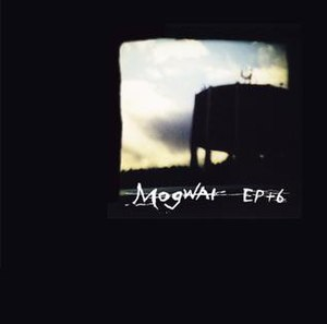 EP+6 - Image: Ep+6