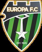 Europa FC logo.png