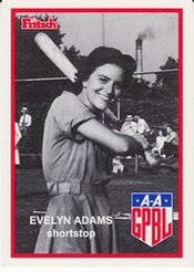 Evelyn Adams.jpg