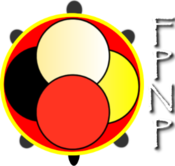 Firstpeoplesnational logo.png